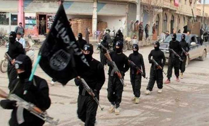 indians in isis 7 currently with group 6 died in combat