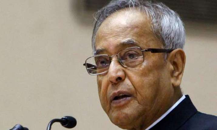 president returns hrd ministry file recommending sacking of