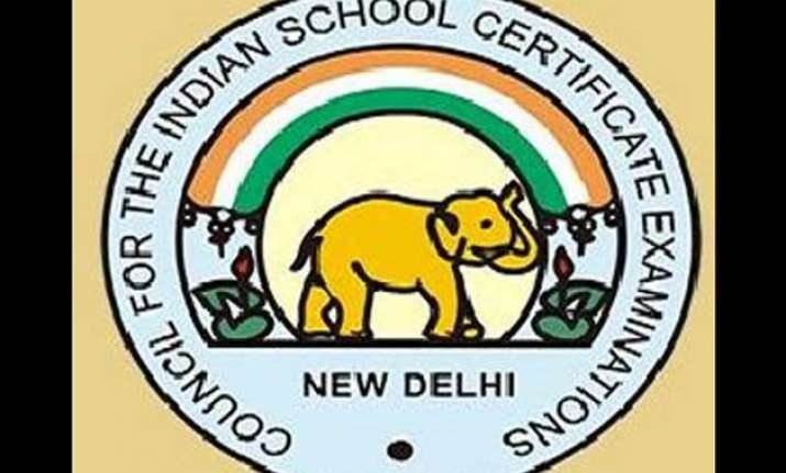 bengal students top isc icse
