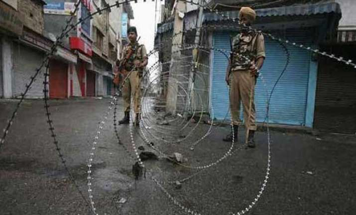 aiims coordination committee calls for jammu bandh on may 27