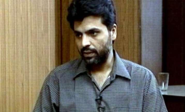 1993 mumbai blast accused yakub memon to be hanged on july