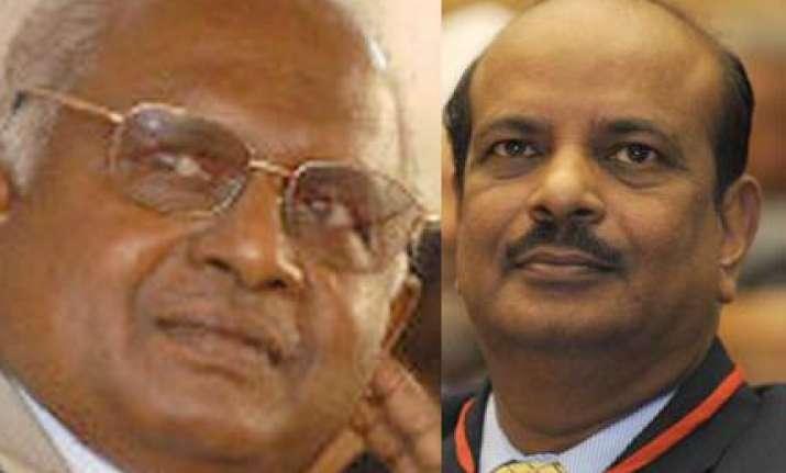 karnataka hc moves sc against its judge shylendra kumar