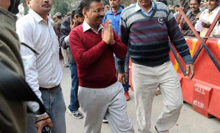 noida rwas to meet kejriwal to demand toll free dnd