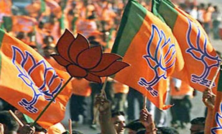 bjp to celebrate jan kalyan parv across india today 8 other