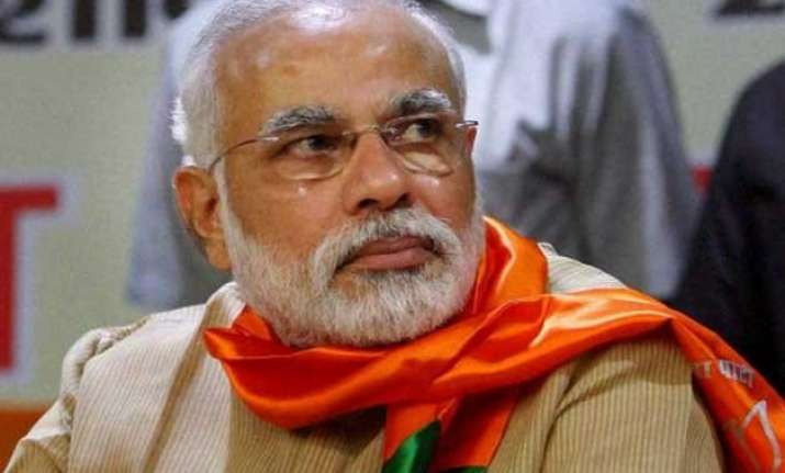 pm modi learns about kabul attack in aircraft voices concern