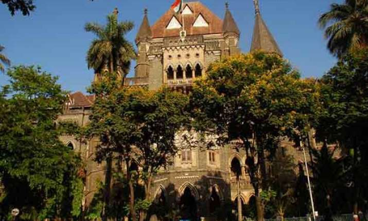 bombay high court supply generators in all ssc exam centres