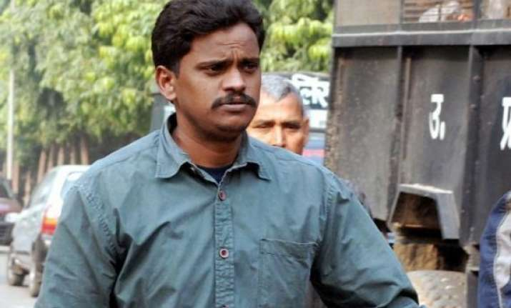 nithari convict surinder koli to be hanged in meerut jail