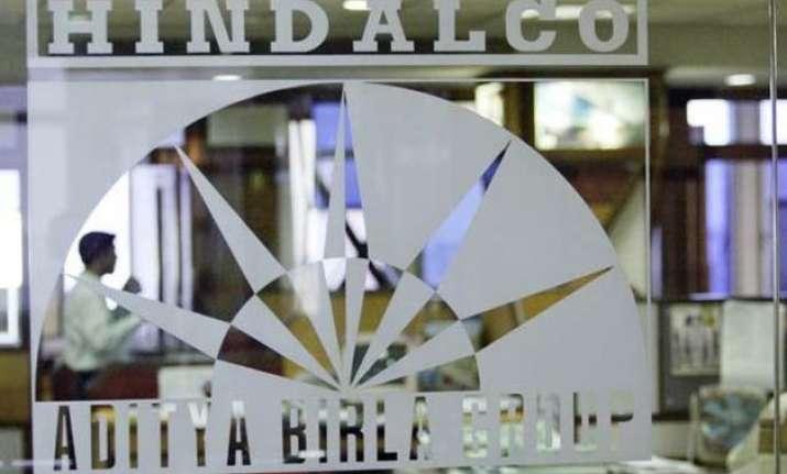 regularly routed cash through hawala top birla executive