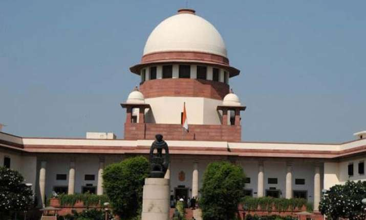 sc to see if witnesses can be recalled at accused s instance