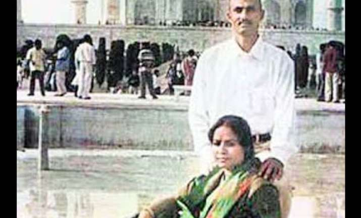 key witness in sohrabuddin case retracts statement