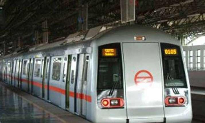 metro s phase iii set to transform the way delhi travels