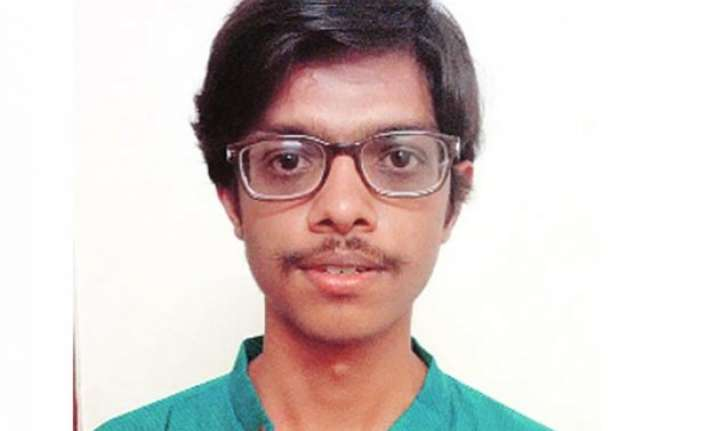 delhi hc stays suspension of st. stephen s student devansh