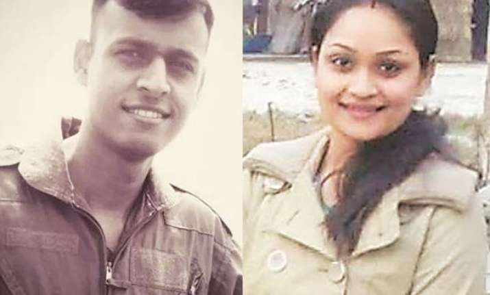 dornier crash cremation of navy officers with full military