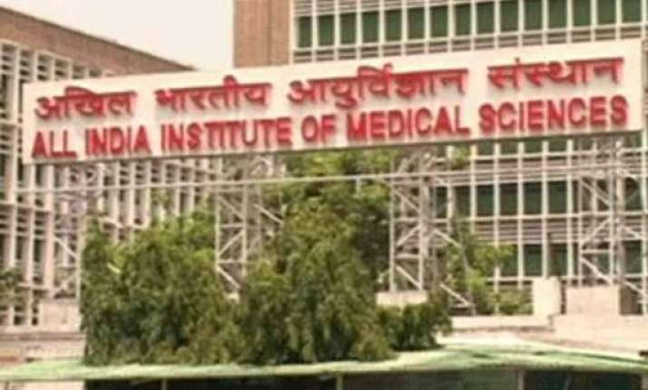 attacked delhi police officer undergoing treatment at aiims