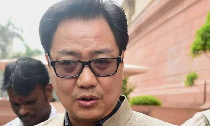 india plans to send ndrf teams to myanmar