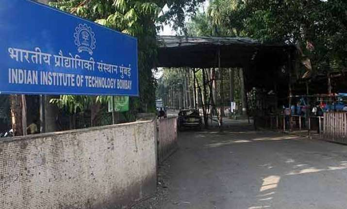 iits being used for anti india anti hindu activities rss
