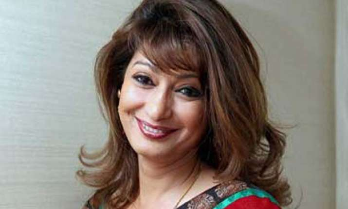sunanda murder inventory of articles not given to board