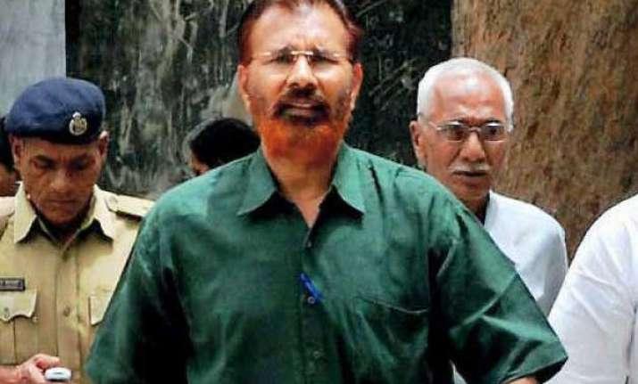 court to give order on pandey vanzara s bail pleas on feb 5