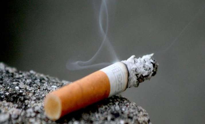 punjab to act against online marketing of cigarettes