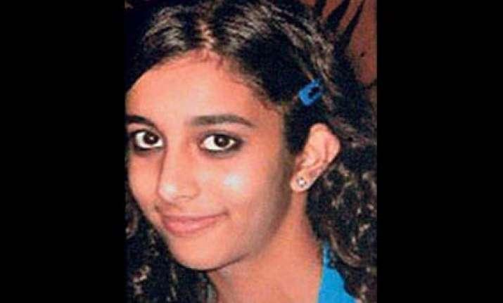 cbi to quiz nodia policemen in aarushi murder case