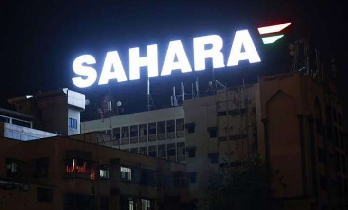 no pay for four months sahara employee jumps to death