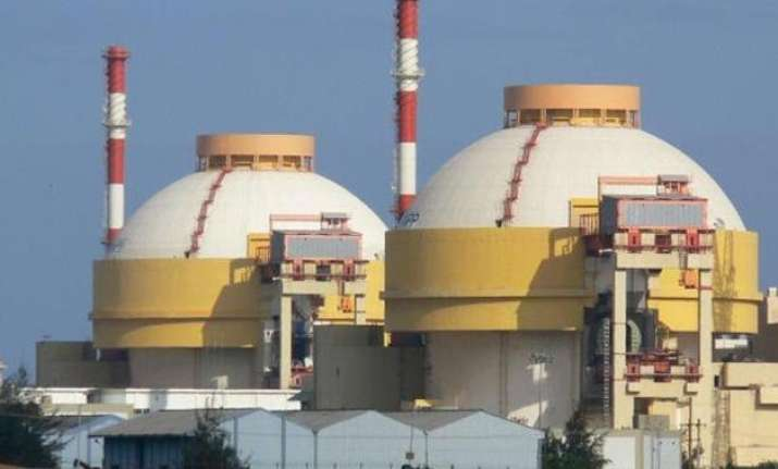india announces rs 1500 cr insurance pool to nuclear
