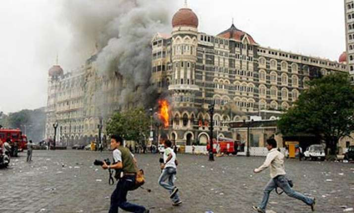 india expects pak to probe let chief s role in 26/11 pc