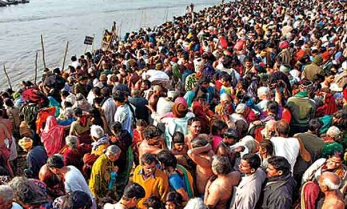 kumbh mela begins today 6 other news events of the day