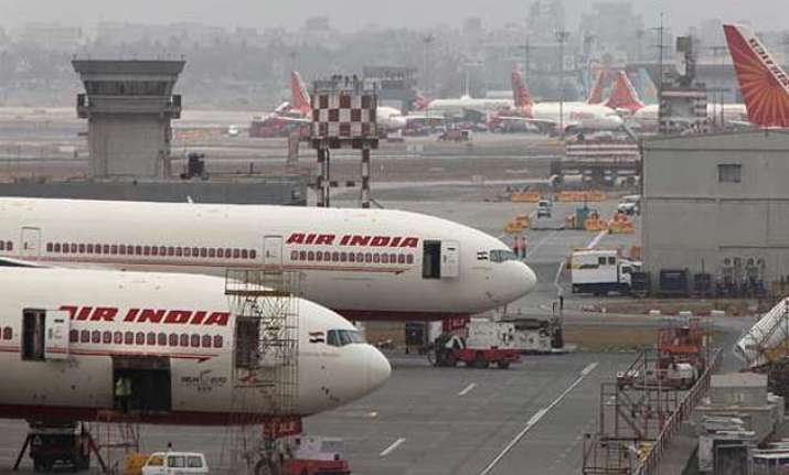 no proposal to cut privileges of mps vips at airports
