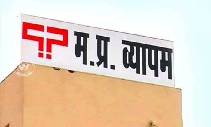 cbi to take over probe into vyapam scam today