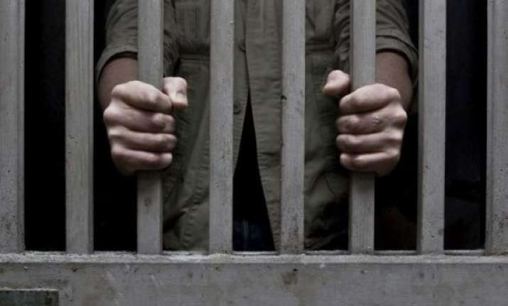 accused in 2006 aurangabad arms haul case gets bail