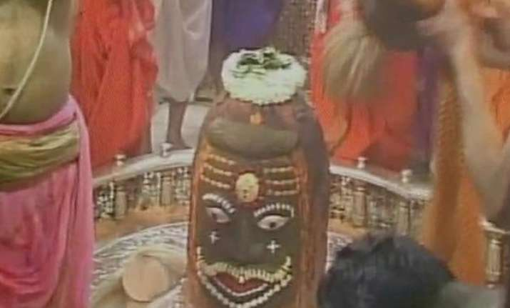 mahashivratri celebrated with religious fervor across india