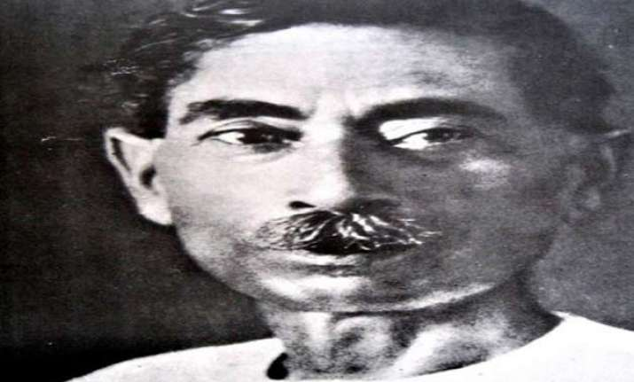 5 reasons munshi premchand was a true exponent of secular