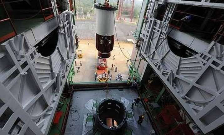 india successfully launches 4th navigation satellite irnss
