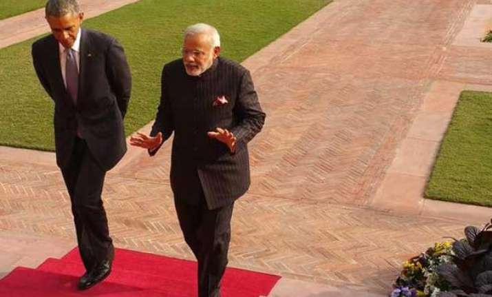 india us achieve breakthrough in operationalising n deal