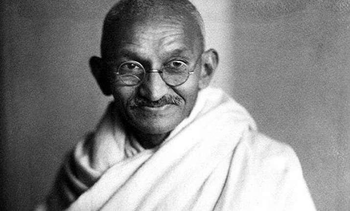watch rare unseen videos of mahatma gandhi s 1931 london