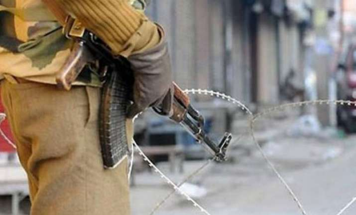 devas clashes curfew continues in mp city after one killed