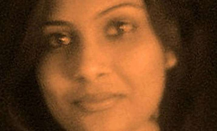 vyapam scam cbi registers murder case to probe namrata