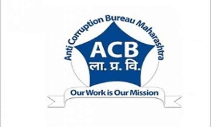 maharashtra acb to soon launch it mobile app