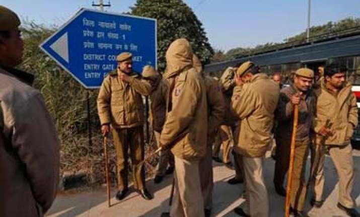 3 students from northeast beaten up in delhi s lajpat nagar