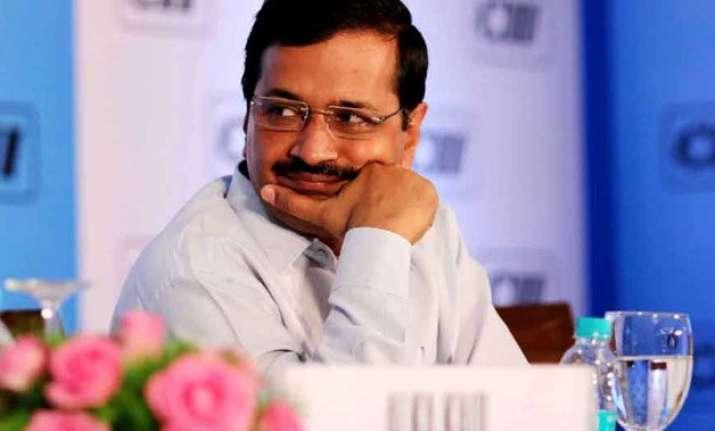 aap government explores legal option to fix accountability