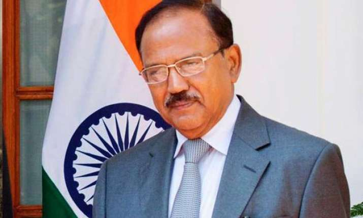 ajit doval warns pak says covert actions not cost effective