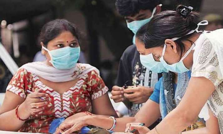 swine flu bengal to open more testing centres