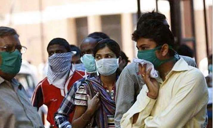 swine flu claims 703 lives pm directs proper treatment for