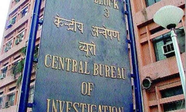 coal scam cbi files revised closure report in km birla case