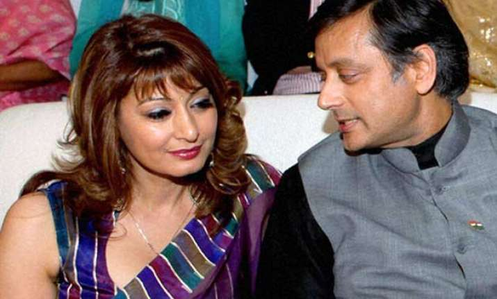 police seeks polygraph test of three witnesses in sunanda