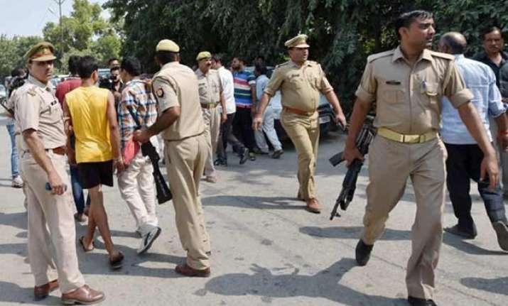 dadri lynching minorities commission yet to receive report