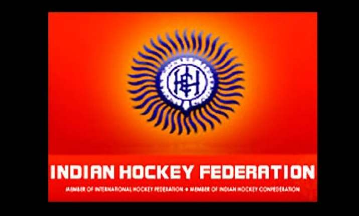 govt restores recognition to ihf