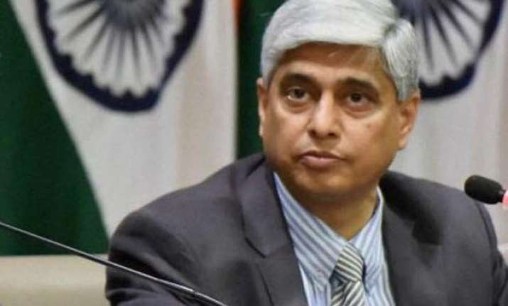 india reacts sharply to reports of us pak nuclear pact