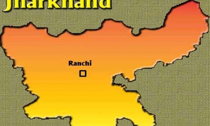 jharkhand govt forms sit team